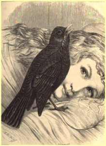 friendblackbird